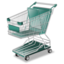 cart large png icon