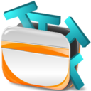 1 Icon 56 Png Icon