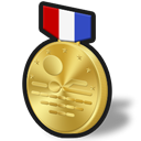 achievement png icon