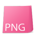 Element Icon 46 Png Icon