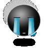 Emoji 4 large png icon