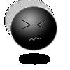 Emoji 7 large png icon