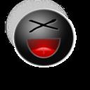 emoji Png Icon