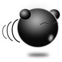 emoticon Png Icon