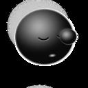 Emoji 12 Png Icon