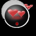 Emoji 14 Png Icon