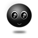 Emoji 15 Png Icon