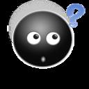 Emoji 17 Png Icon