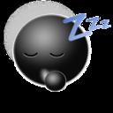 Emoji 18 Png Icon