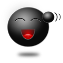 Emoji 2 Png Icon