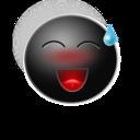 Emoji 3 Png Icon