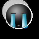 Emoji 4 Png Icon