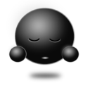 Emoji 5 Png Icon