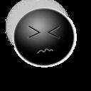 Emoji 7 Png Icon