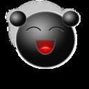 Emoji 9 Png Icon