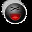 emoji large png icon