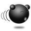 emoticon large png icon