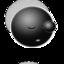 Emoji 12 large png icon