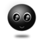 Emoji 15 large png icon
