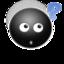 Emoji 17 large png icon