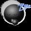 Emoji 18 large png icon
