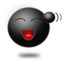 Emoji 2 large png icon