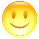 face Png Icon