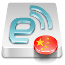 engadget Png Icon
