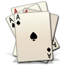 cards Png Icon