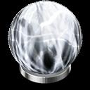 iTools Xi Png Icon