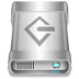 scsi large png icon