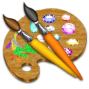 painting png icon