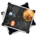 space png icon
