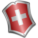 swiss Png Icon
