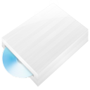 cdd Png Icon