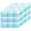 extra Png Icon