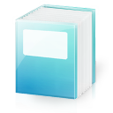 my pictures Png Icon