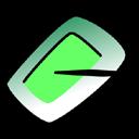 newton Png Icon