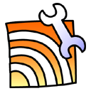 airport Png Icon