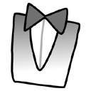 assistant Png Icon