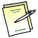 eletter Png Icon