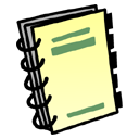 eplanner Png Icon