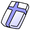 icondropper Png Icon