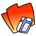 pack Png Icon