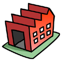 iconfactory Png Icon