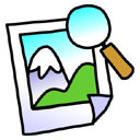 viewer Png Icon