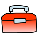 itools Png Icon