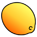 marmalade Png Icon