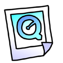 pictureviewer Png Icon