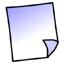 simpletext Png Icon